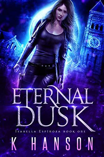 Eternal Dusk