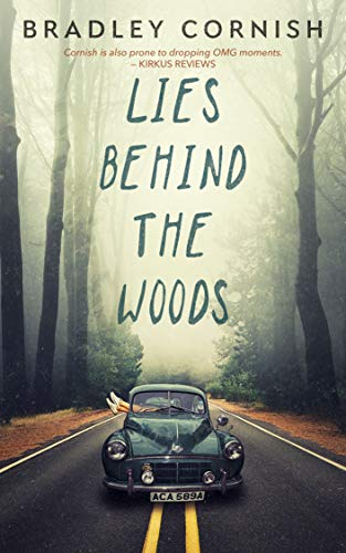 Lies Behind The Woods