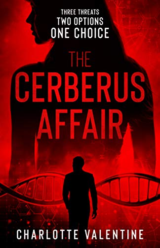 The Cerberus Affair
