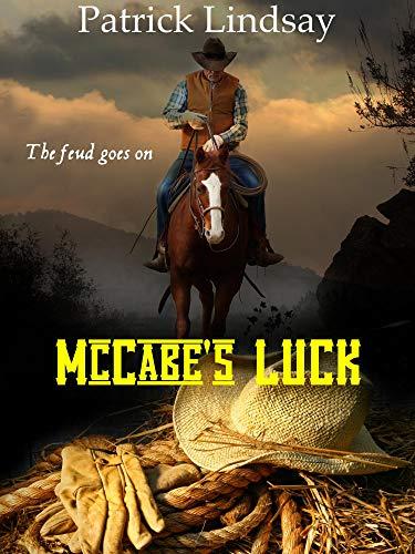 McCabe's Luck