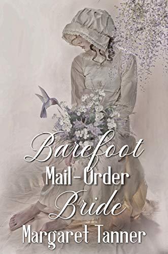 Barefoot Mail-Order Bride
