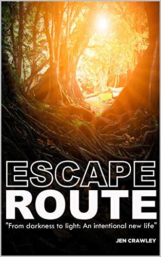 Escape Route