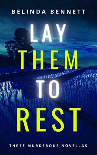 Lay Them To Rest