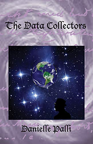 The Data Collectors