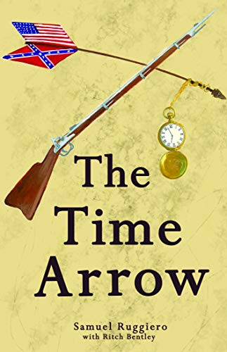 The Time Arrow