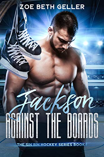 Jackson:Against the Boatds