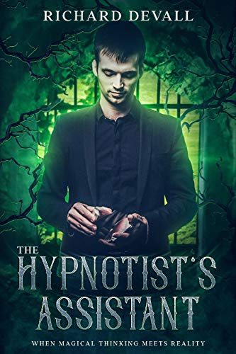 ^The Hypnotist's Assistant
