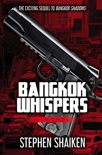 Bangkok Whispers