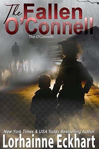 The Fallen O'Connell