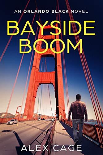 Bayside Boom