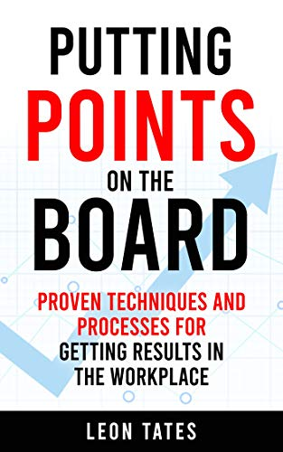 Putting Points on the Board