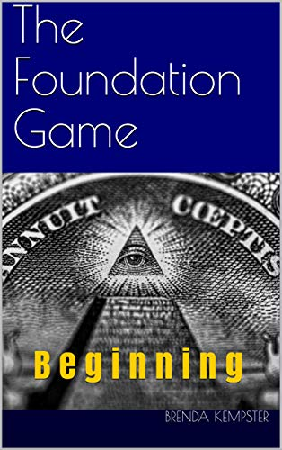 The Foundation Game, Beginning