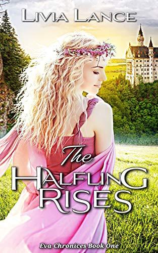 The Halfling Rises