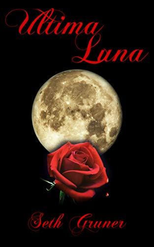 Ultima Luna