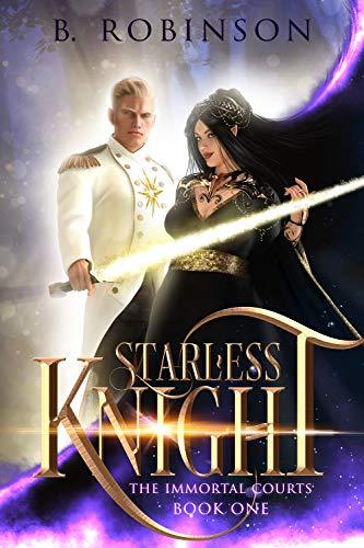 Starless Knight