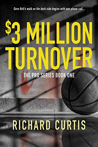 The $3 Million Dollar Turnover