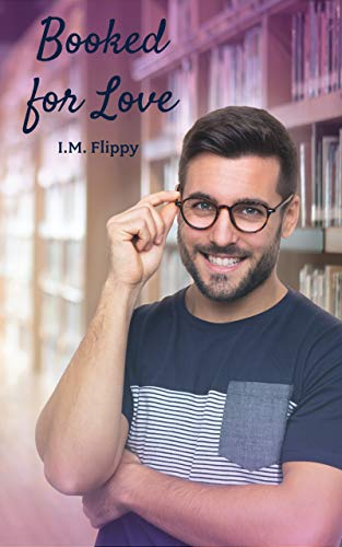 Booked for Love