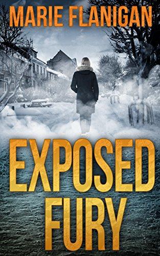 Exposed Fury