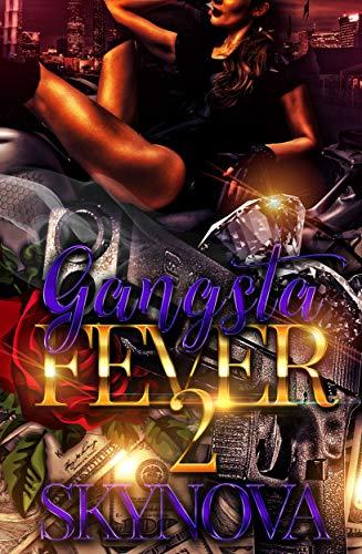 Gangsta Fever 2