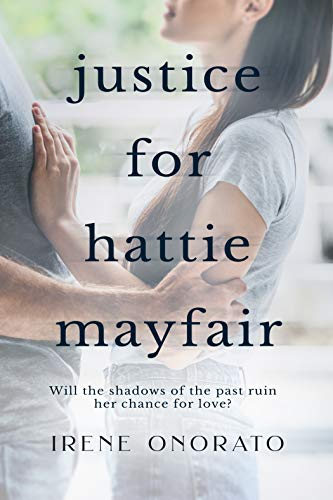 Justice for Hattie Mayfair