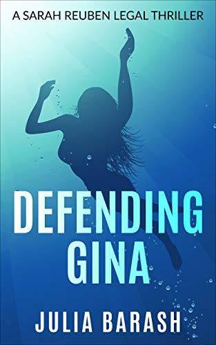 Defending Gina