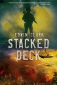 Stacked Deck Edwin Clark