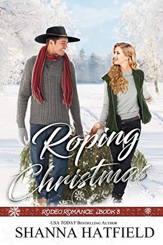 Roping Christmas