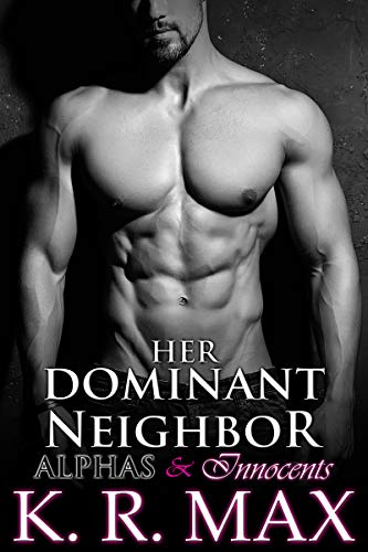 Her Dominant Neighbor
