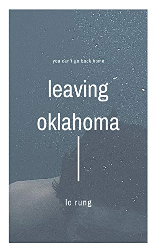 Leaving Oklahoma