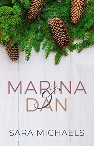 Marina & Dan