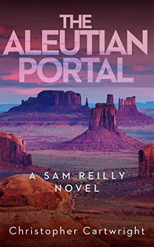 The Aleutian Portal