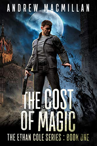 The Cost of Magic