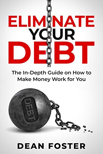 Eliminate Your Debt