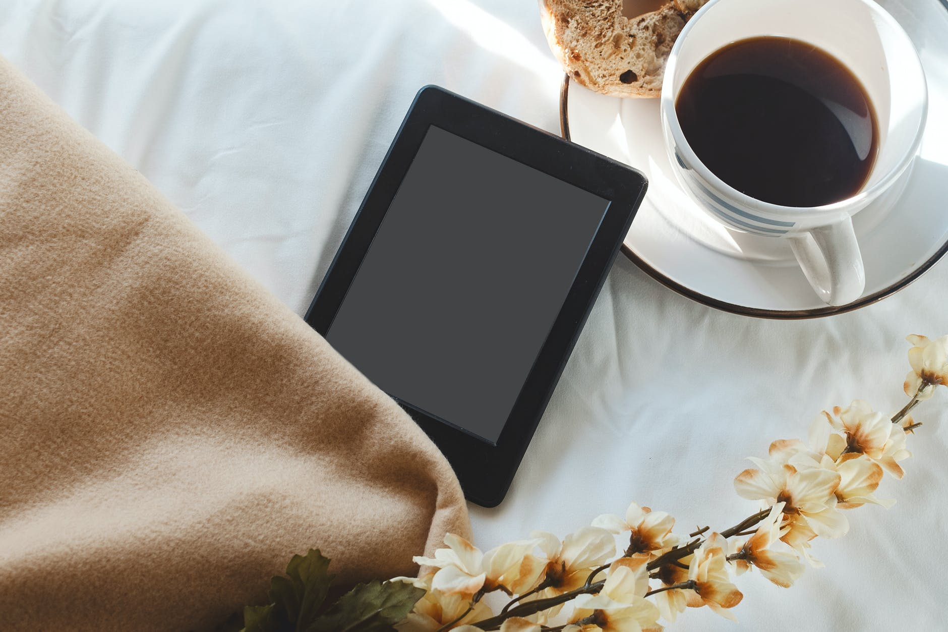 Change the name of your Kindle