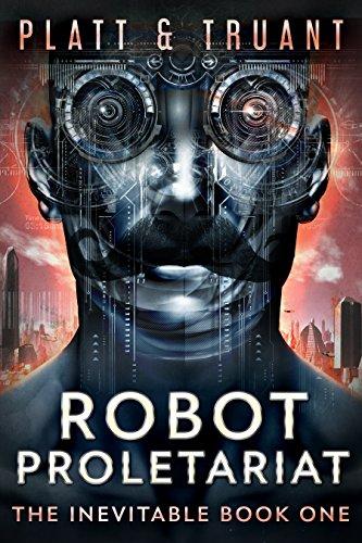 Robot Proletariat