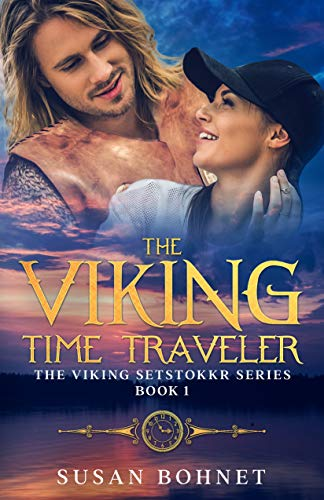 The Viking Time Traveler