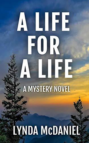 A Life for a Life: A Mystery Novel