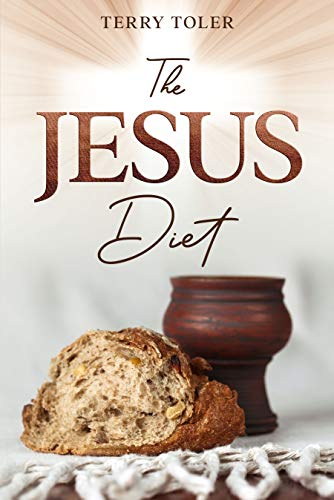THE JESUS DIET