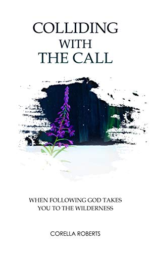 Colliding with the Call: When Following God Takes You to the Wilderness