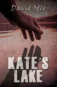 Kate's Lake David Odle