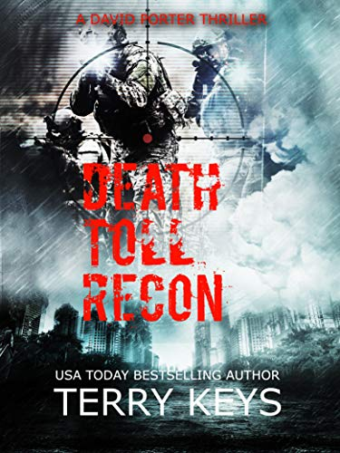 Death Toll Recon
