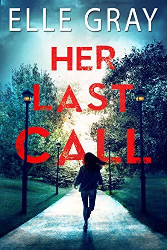 Her Last Calls