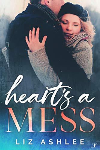 Heart's a Mess