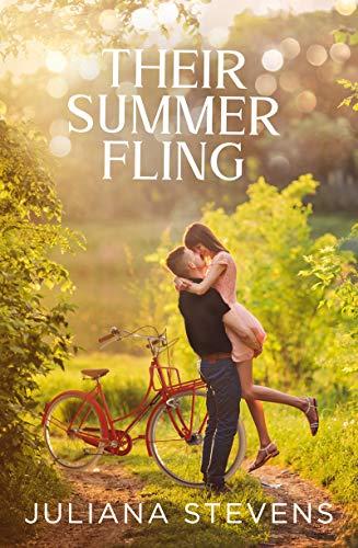 Their Summer Fling