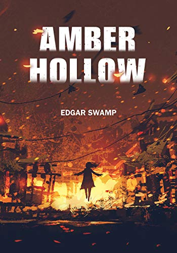 Amber Hollow