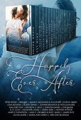 Happily Ever After A Piper Rayne