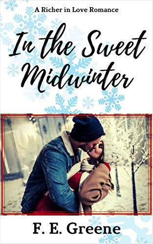 In the Sweet Midwinter