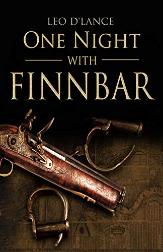 One Night With Finnbar