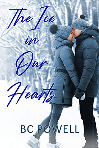 The Ice in Our Hearts