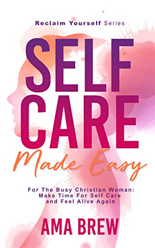 SELF CARE Made Easy